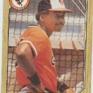 1987 Topps #182 Lee Lacy