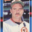 1988 Donruss #459 Jim Dwyer