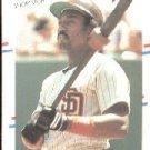 1988 Fleer #598 Garry Templeton ( Baseball Cards )