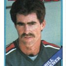 1988 Topps #147 Bill Buckner ( Baseball Cards )
