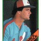 1988 Topps #196 Dave Engle ( Baseball Cards )