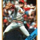 1988 Topps #380 Joe Magrane RC* ( Baseball Cards )