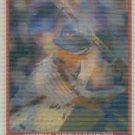 1989 Sportflics 60 Keith Hernandez