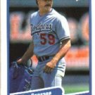 1990 Fleer #408 Ray Searage ( Baseball Cards )