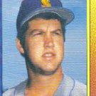 1990 Topps Traded #52T Brent Knackert RC