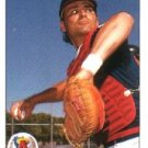 1990 Upper Deck #149 Bill Schroeder