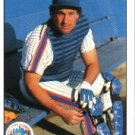 1990 Upper Deck #168 Gary Carter - New York Mets (Baseball Cards)
