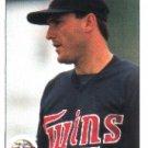 1990 Upper Deck #438 Shane Rawley