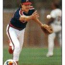 1990 Upper Deck #691 Kent Anderson