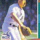 1991 Donruss #522 Ken Patterson