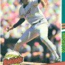1991 Donruss Bonus Cards #BC13 Melido Perez
