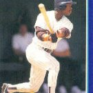 1991 Score #28 Bip Roberts