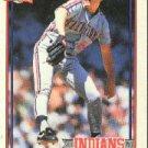 1991 Topps #246 Kevin Wickander ( Baseball Cards )