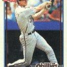 1991 Topps #545 Dale Murphy ( Baseball Cards )