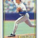 1991 Topps #617 Bill Wegman ( Baseball Cards )