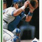 1991 Upper Deck #171 Hector Villanueva