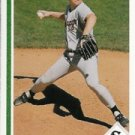 1991 Upper Deck #281 Eric King