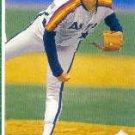 1991 Upper Deck #531 Mike Scott