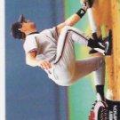 1992 Stadium Club #160 Robby Thompson ( Baseball Cards )