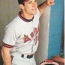 1992 Stadium Club #263 John Orton ( Baseball Cards )
