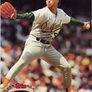 1992 Stadium Club #326 Joe Klink