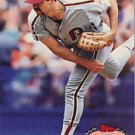 1992 Stadium Club #351 Danny Cox ( Baseball Cards )