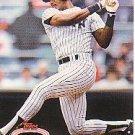 1992 Stadium Club #64 Hensley Meulens ( Baseball Cards )
