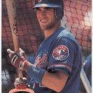 1992 Stadium Club #802 Archi Cianfrocco ( Baseball Cards )