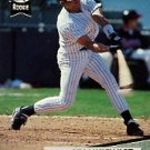 1992 Ultra #415 Andy Stankiewicz ( Baseball Cards )