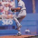 1992 Ultra #466 Shawn Boskie