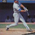 1992 Ultra #508 Eric Karros