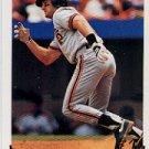 1993 Topps #115 Robby Thompson