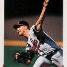 1993 Topps #144 Kent Mercker ( Baseball Cards )
