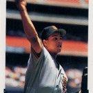 1993 Topps #176 Darren Lewis