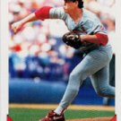 1993 Topps #229 Mike Perez ( Baseball Cards )