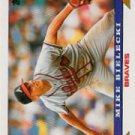 1993 Topps #251 Mike Bielecki ( Baseball Cards )