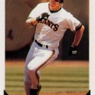 1993 Topps #254 Cory Snyder