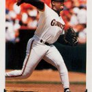 1993 Topps #283 Mike Jackson