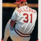 1993 Topps #382 Tim Belcher ( Baseball Cards )