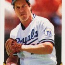 1993 Topps #442 Kevin McReynolds ( Baseball Cards )