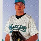 1993 Topps #483 Brian Griffiths ( Baseball Cards )