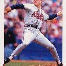 1993 Topps #615 Steve Avery ( Baseball Cards )