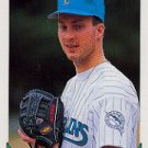 1993 Topps #629 Cris Carpenter ( Baseball Cards )