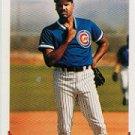 1993 Topps #657 Mike Harkey ( Baseball Cards )
