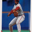 1993 Topps #773 Cliff Brantley ( Baseball Cards )