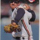 1994 Fleer #123 Bill Wertz ( Baseball Cards )