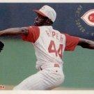 1994 Fleer #423 John Roper ( Baseball Cards )