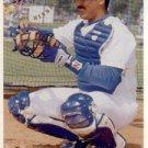 1994 Fleer #512 Carlos Hernandez ( Baseball Cards )