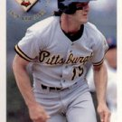 1994 Fleer #622 Andy Van Slyke ( Baseball Cards )