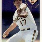 1994 Fleer #625 Bob Walk ( Baseball Cards )